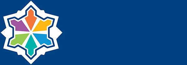 Logo_HeerlyckheidBredevoort