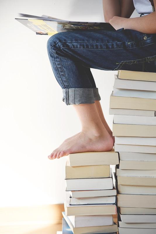 Spelregels Boekenmarkt Bredevoort